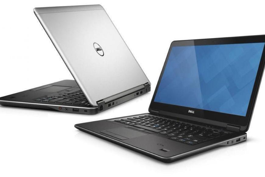 Jak żyć ekologicznie? Wypróbuj laptopy poleasingowe!