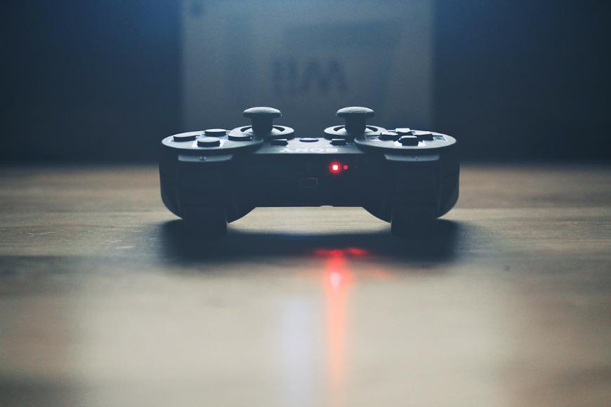 Czerwcowe premiery na PlayStation