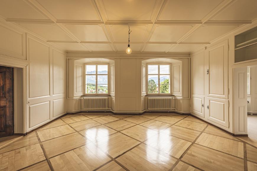 Dlaczego nie powinieneś odbierać mieszkania sam? 5 ważnych powodów!