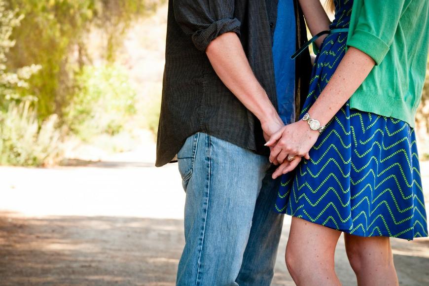 Portale randkowe wciąż na topie? Ranking 5 najpopularniejszych