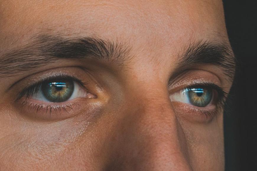Witrektomia oka – operacja ratująca wzrok w najcięższych sytuacjach
