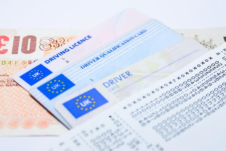 Międzynarodowe prawo jazdy, czyli gdzie się bez niego nie ruszać?