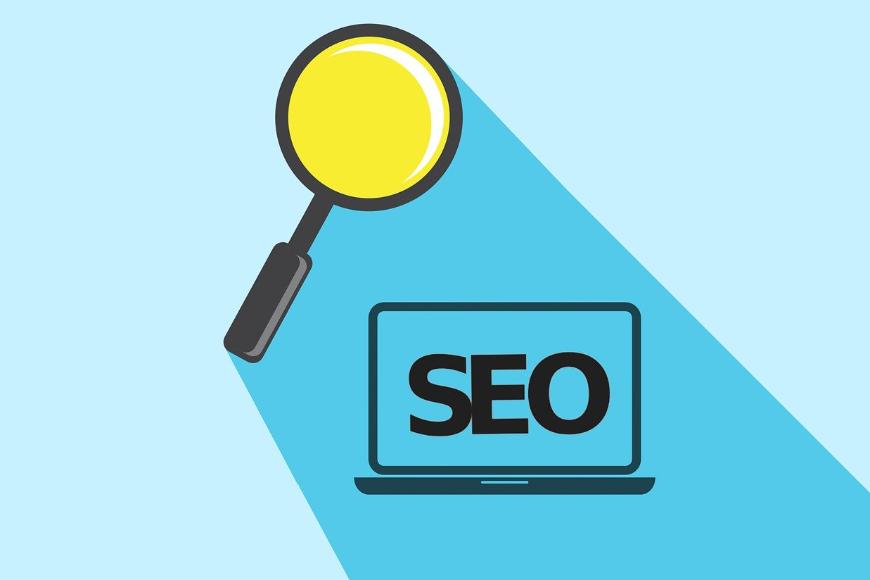 Co to jest SEO - czym jest optymalizacja stron internetowych?