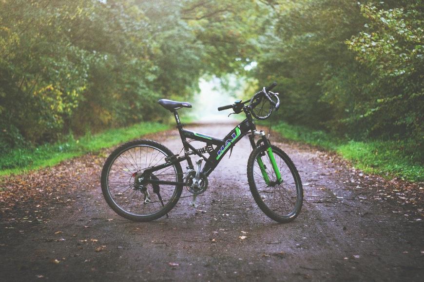 Wszystko, co chcecie wiedzieć o rowerach z karbonu – informacje prosto z fabryki Rinasclta bike
