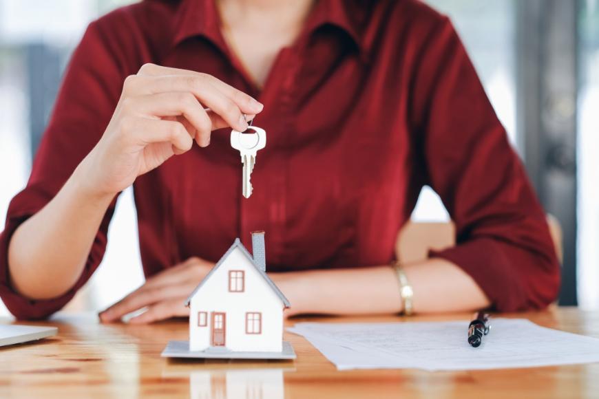 Czy możesz dobrać dodatkową kwotę do już zaciągniętego kredytu? Wyjaśniamy!