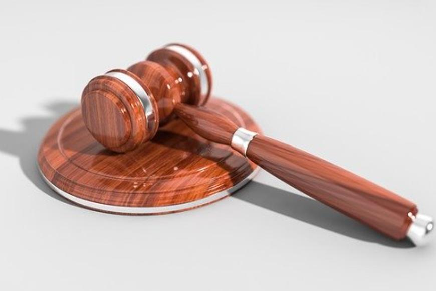 Obsługa prawna firm