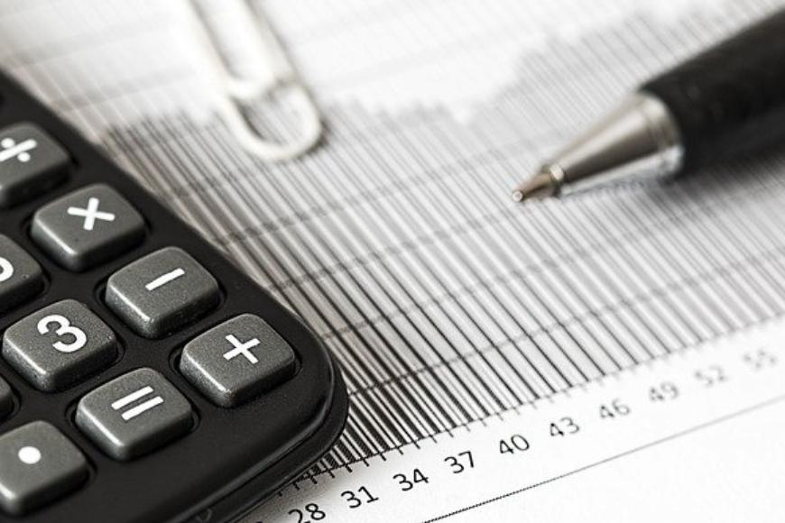 Czy ubezpieczenie firmy jest konieczne?