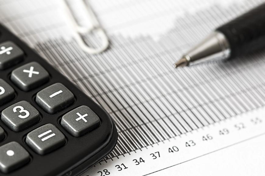 Co warto wiedzieć o klauzula przeciwko unikaniu opodatkowania?