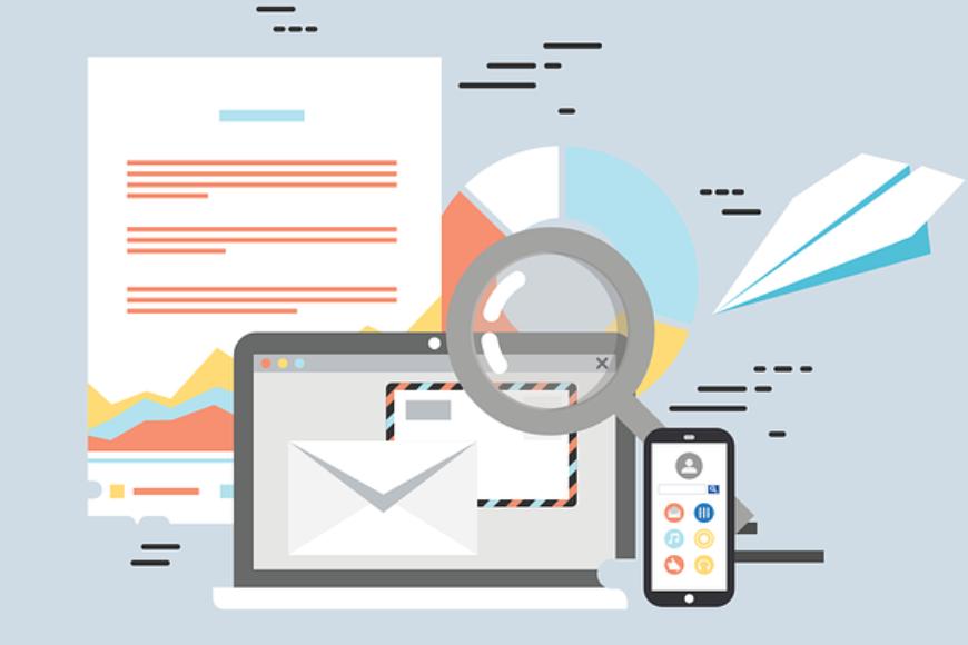 Jak we własnym zakresie szybko uruchomić pozycjonowanie, Google Ads i Content Marketing dla swojej strony www ?