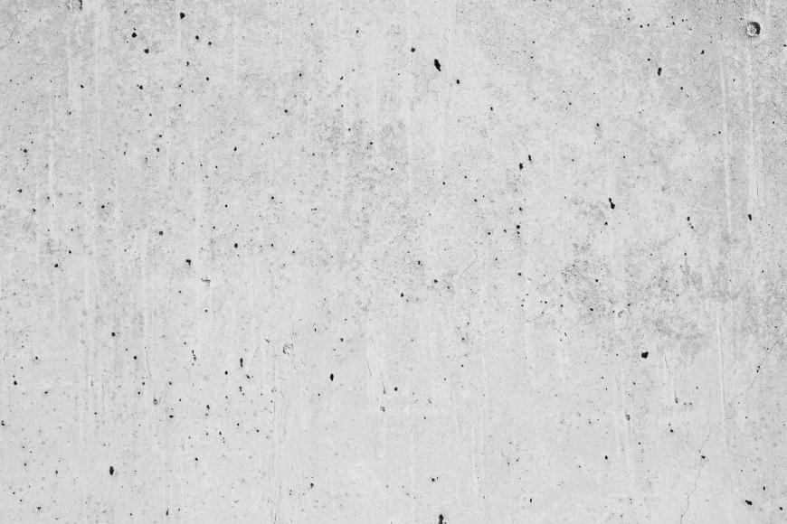 Wyroby betonowe do domu