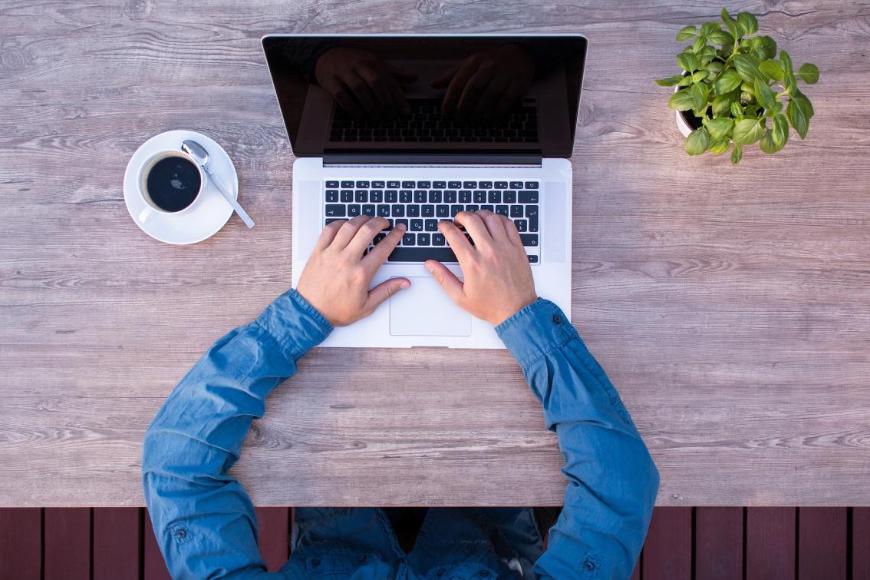 Outsourcing IT - co to jest i ile kosztuje?