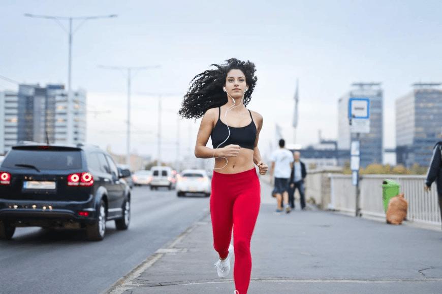 Wózek wielofunkcyjny – rozwiązanie idealne dla biegających rodziców
