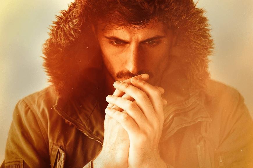Kurtka zimowa męska – jaką wybrać i na co zwrócić uwagę?