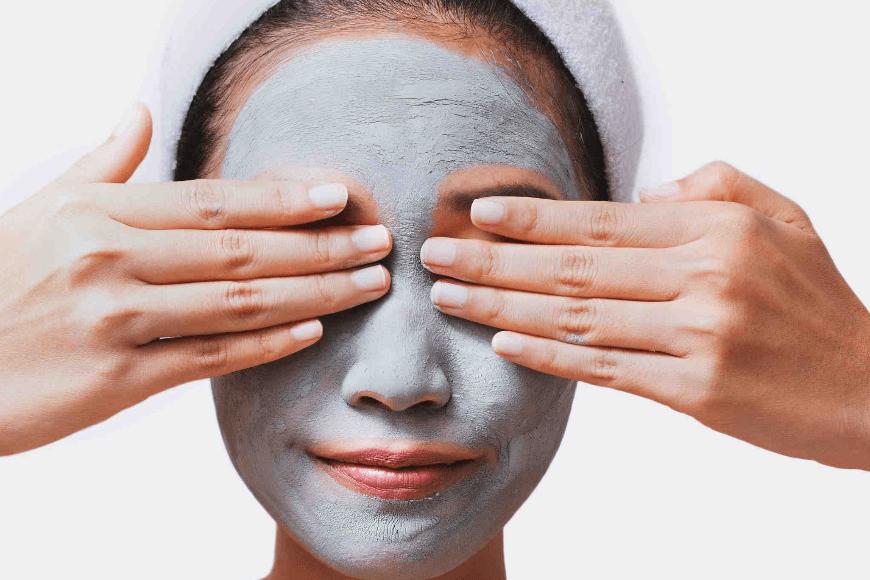 Pielęgnacja skóry twarzy. Czego nie może w niej zabraknąć?