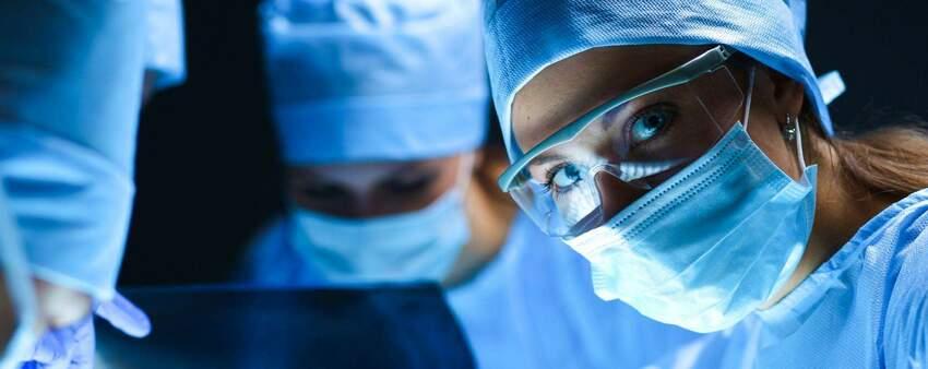 Jak wybrać wysokiej jakości zaopatrzenie medyczne? Na co zwrócić uwagę?