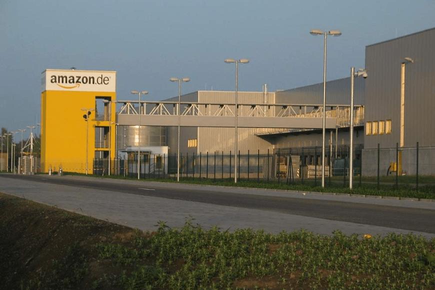 Znane firmy na świecie, które zatrudniają dużą liczbę pracowników w Polsce