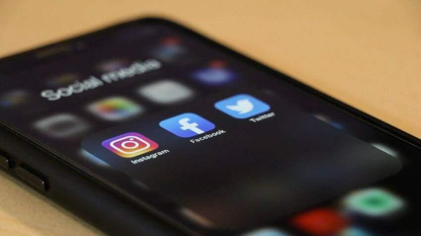 Zarządzanie komunikacją w social mediach – jak to dobrze zrobić?