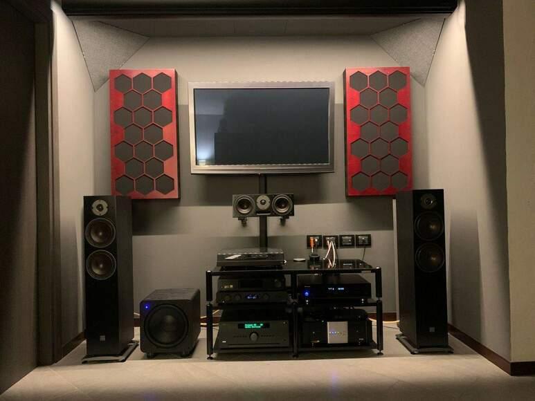 Do czego służą panele akustyczne i gdzie je kupić?