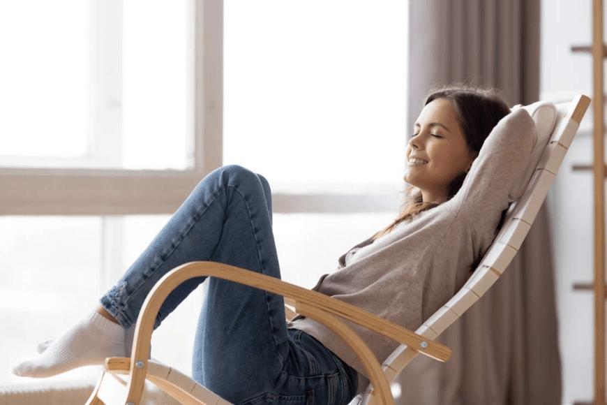 Sprawdź, jak zadbać o czystość powietrza w swoim domu