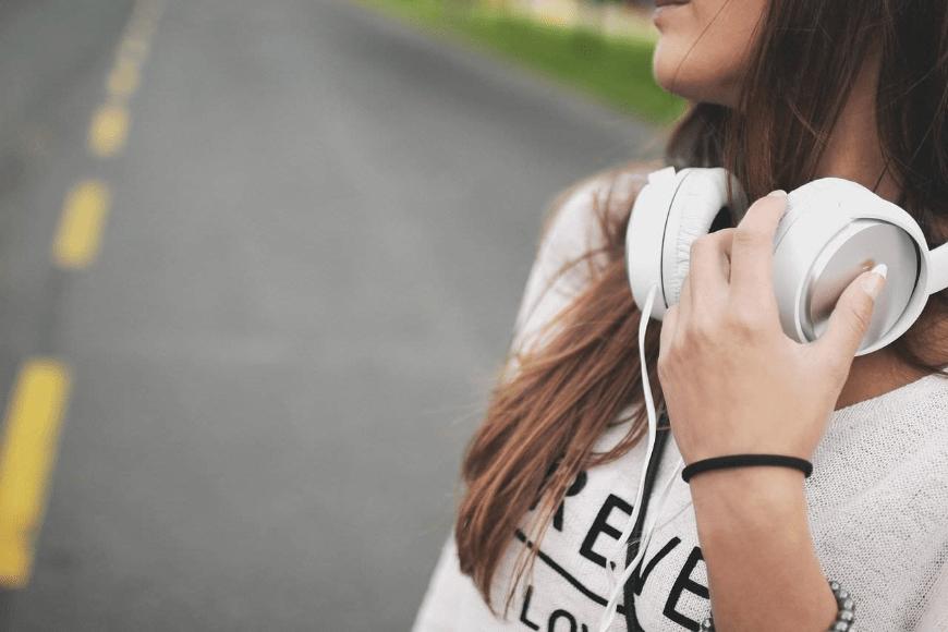 Nowości muzyczne – szansa na poznanie lepszej muzyki