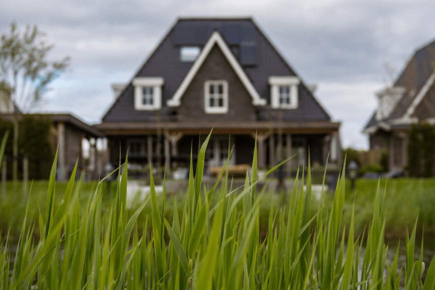 Projekty domów jednorodzinnych z kosztorysem – dobry plan to podstawa!