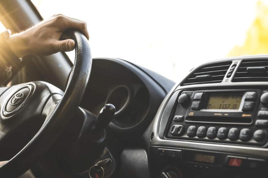 Wynajem samochodu czy leasing? Co wybrać?