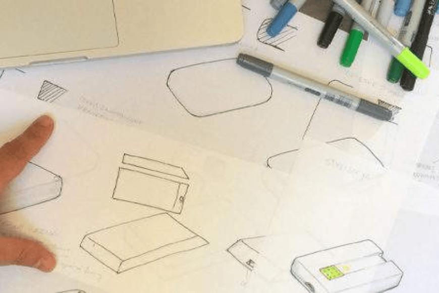 Projektowanie 3D do druku – poznaj jego zastosowanie
