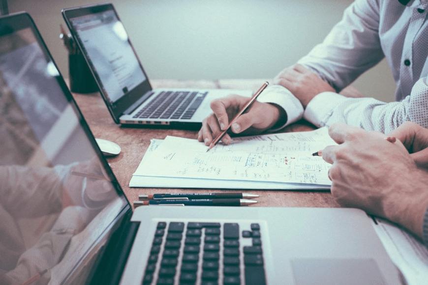 Co to jest System ERP i do czego służy?