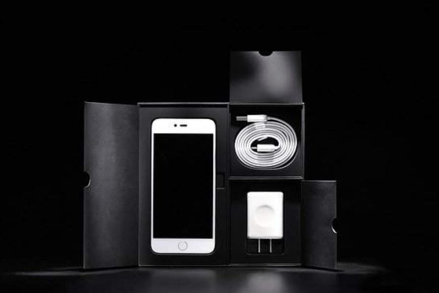 Dlaczego warto inwestować w oryginalne akcesoria do smartfonów?