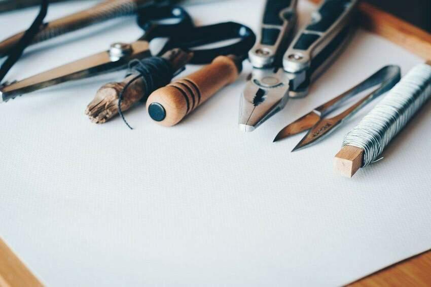 Relaksujące rzeczy DIY, które możesz zrobić w domu