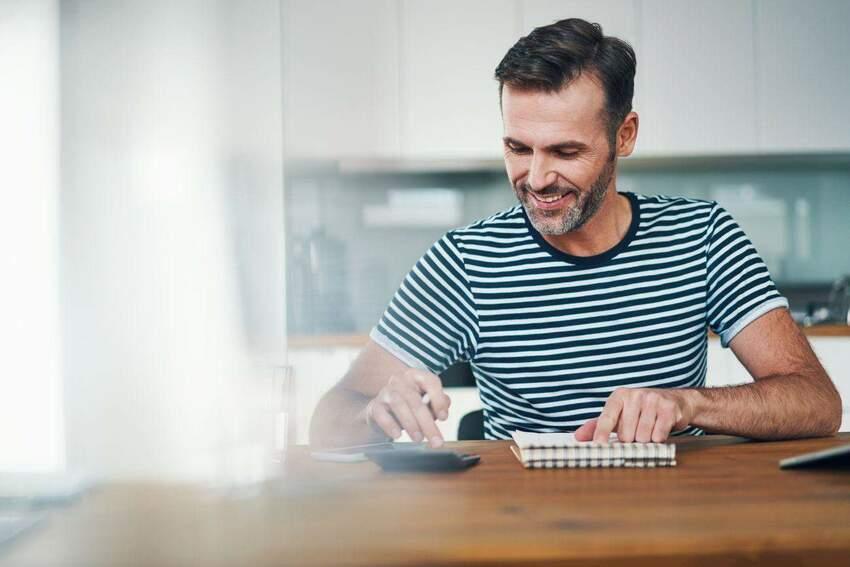 Kredyt bez zaświadczeń o dochodach. Jaką kwotę można pożyczyć od banku?