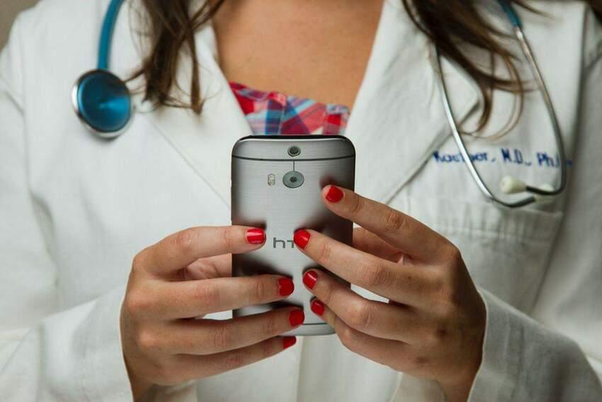 Które pakiety medyczne dla firm warto wziąć pod uwagę?