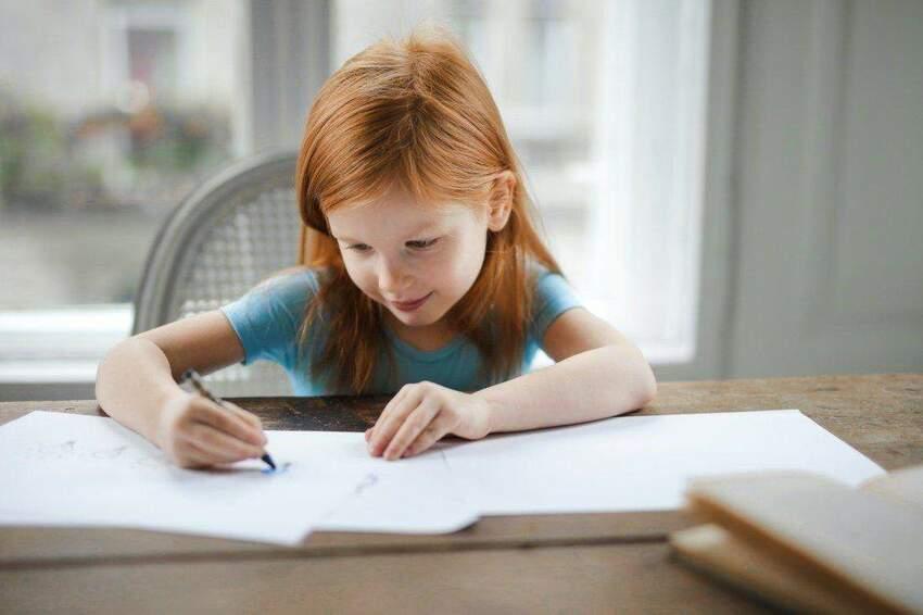 Ubezpieczenie szkolne: co wziąć pod uwagę?