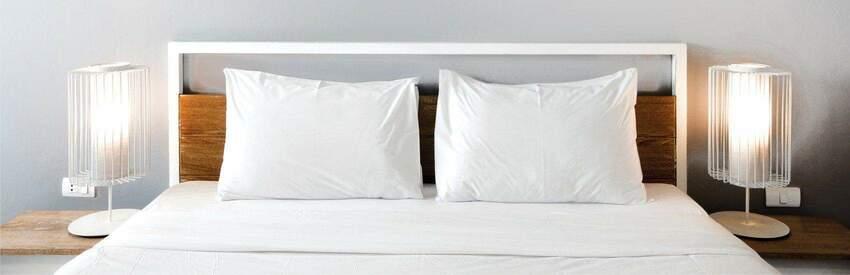 Ekskluzywne i wyjątkowe wyposażenie hoteli, specjalnie dla Twoich gości