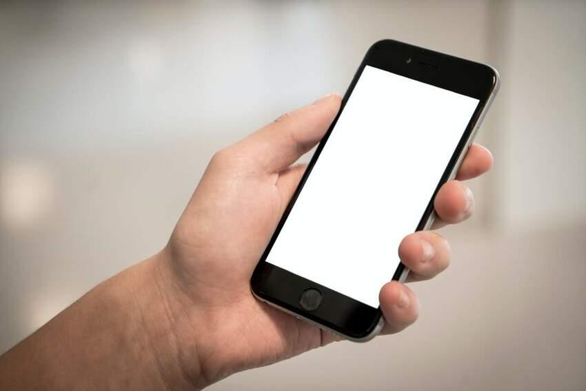 Zadbaj o bezpieczeństwo wyświetlacza - postaw na wytrzymałe szkło hartowane