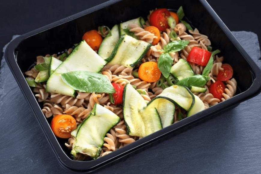 Smaczna i zdrowa dieta – wybierz catering dietetyczny dopasowany do Ciebie