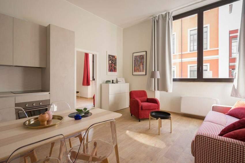 Metraż, lokalizacja, układ – najważniejsze czynniki przy wyborze mieszkania