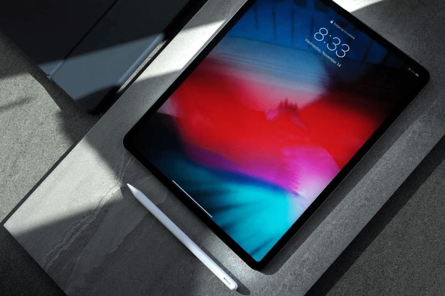 Apple iPad Mini - król wśród tabletów