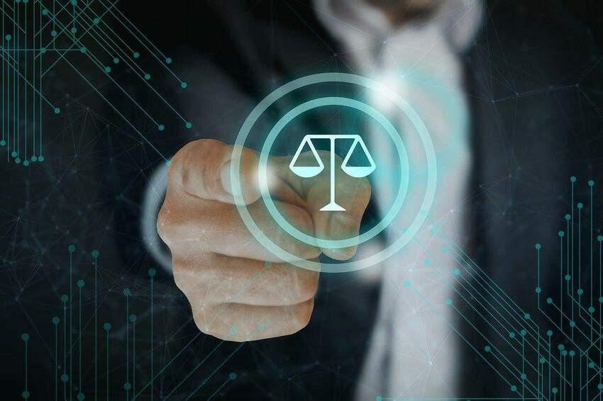 Prawo karne - pomoc kancelarii w sprawach karnych