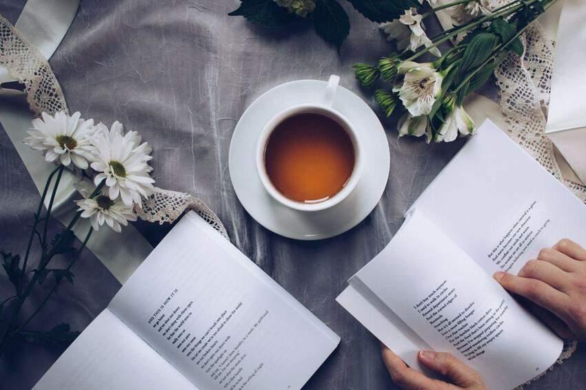 Właściwości prozdrowotne czarnej herbaty, o których warto wiedzieć