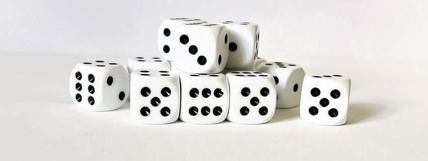 Czy bonusy kasynowe są korzystne dla graczy?