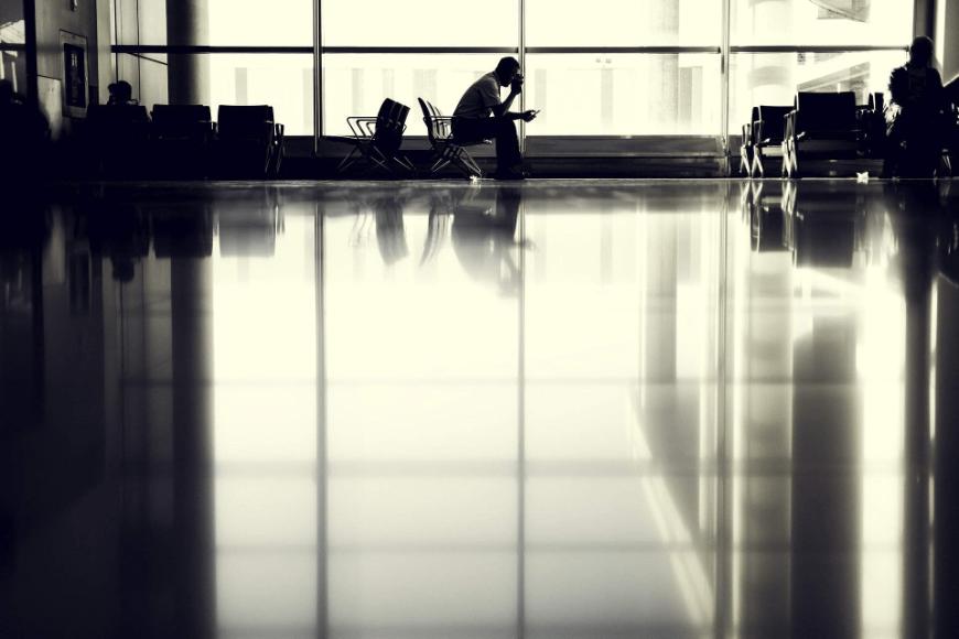 Kupujesz bilety lotnicze przez internet? Możesz kupić również ubezpieczenie turystyczne online