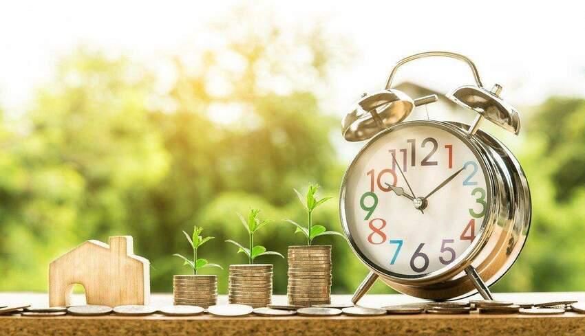 Jak skutecznie poradzić sobie z kredytem frankowym?