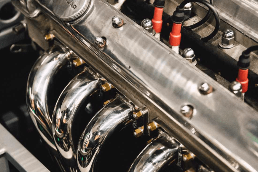 Czym jest automatyka przemysłowa i dlaczego warto ją wdrożyć?