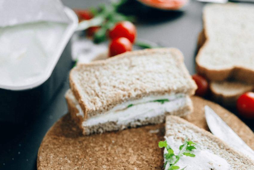 Dietetyka a rynek pracy, czyli zdobądź wykształcenie połączone z pasją