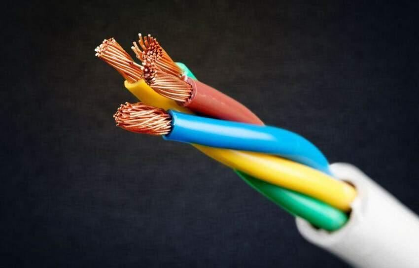 Połączenia zaciskane we współczesnym przemyśle