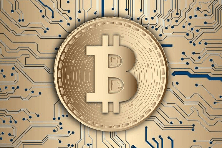 Bitcoin ustanowił nowy rekord