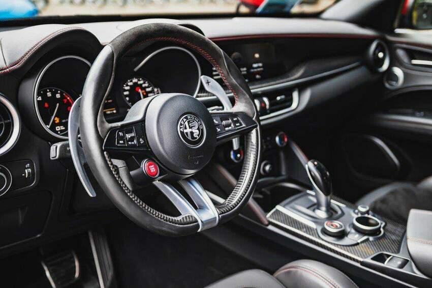 Gdzie kupić części do samochodu w dobrej cenie?