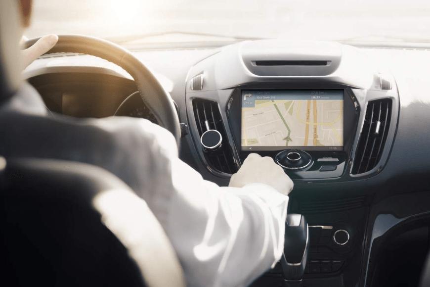 Typowe i nietypowe artykuły do Twojego samochodu