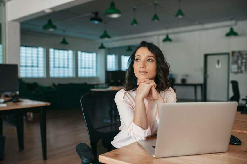 DeepWork – jak skutecznie pracować w firmie i w domu